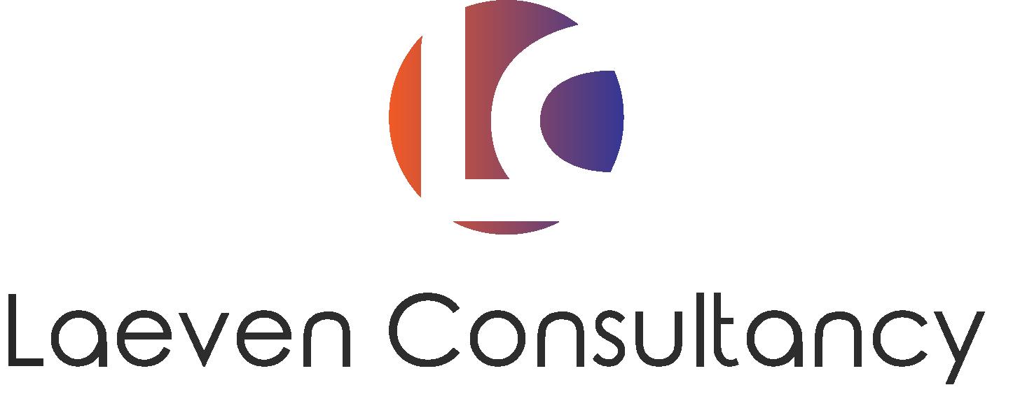 Laeven_Consultancy_Logo