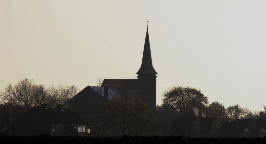 Genhout (59)