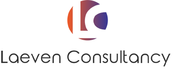 Laeven_Consultancy_Logo-Mobile