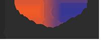 Laeven_Consultancy_Logo_small