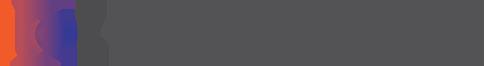 Logo_Laeven_Consultancy_RETINA