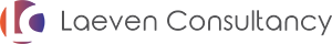 Logo_Laeven_Consultancy_Web