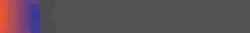 Logo_Laeven_Consultancy_Web_small