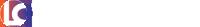 Logo_Laeven_Consultancy_white-small